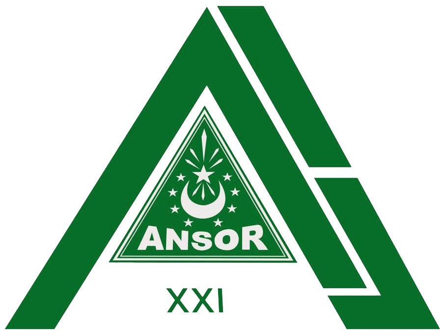 AnsorBali.com